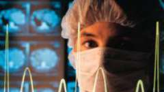 Сучасні методи лікування миготливої аритмії