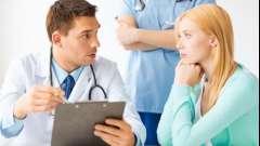 Способи переривання вагітності на ранніх термінах