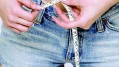 Засоби для схуднення. Нормалізувати обмін речовин