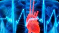 Стабільна стенокардія: її функціональні класи і лікування