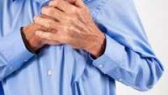 Стенокардія, як форми ішемічної хвороби серця (іхс)