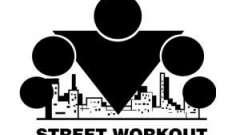 Street workout - модне захоплення або здоровий спосіб життя?