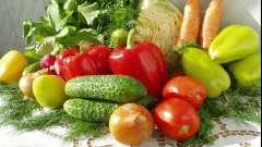 Сироїдіння - корисна система харчування для потенції або черговий маркетинговий хід
