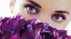 Прибрати судинні зірочки на обличчі
