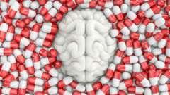 Поліпшення кровообігу мозку: кому потрібно, препарати, вправи, рекомендації