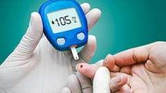 Дізнаємося як в аналізах позначається цукор в крові. Що потрібно знати?