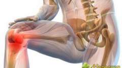 Дізнайтеся як народні методи виліковують ревматизм суглобів