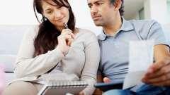 Вакансія «сімейний скарбник»: хто повинен керувати фінансами?