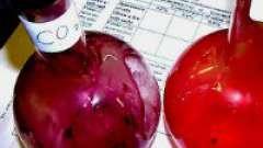 Венозна кров