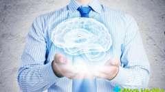 Вітрум мемори: відгуки про препарат і рекомендації щодо застосування