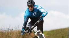 Вплив велоспорту на чоловічу силу