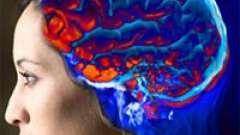 Відновлення після інсульту або інфаркту, профілактика цих хвороб. Народні засоби.