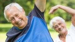 Відновлення судин: рекомендації, кошти, препарати, спосіб життя