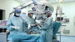 Друга стадія раку грудної залози: діагностика, лікування, прогноз
