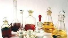 Вибираємо і застосовуємо ефірні масла від прищів