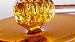 Вибираємо натуральний мед: відмітаємо підробки і визначаємо, хто бреше!
