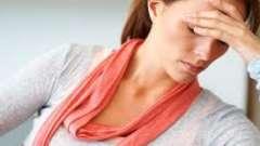 Сверблячка статевих органів у жінок: причина і лікування свербежу статевих органів